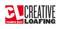 Voted Best Donut Shop in Tampa Bay By Creative Loafing